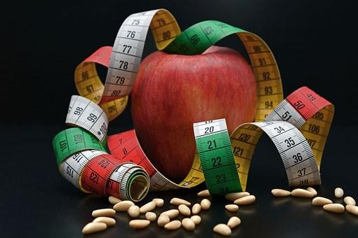 strava na chudnutie